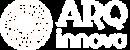 logo_arqinnova_bco